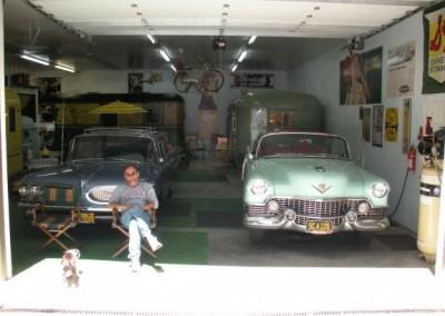 1st Car Club at Museo - image 3
