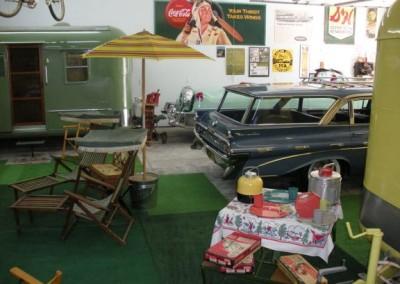 1st Car Club at Museo - image 4
