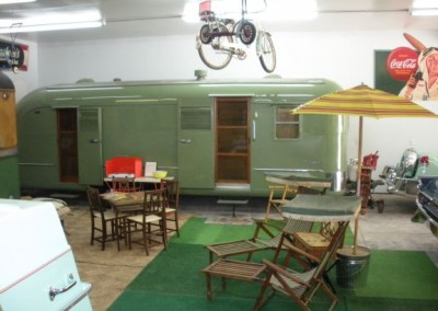 1st Car Club at Museo - image 5