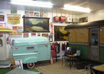 1st Car Club at Museo - image 7
