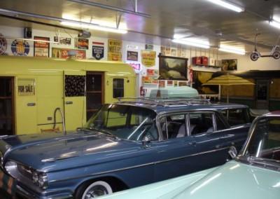 1st Car Club at Museo - image 8