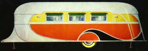 trailer-1